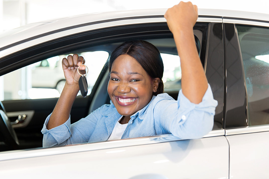 Increase Customer Retention Auto Dealerships Email Marketing