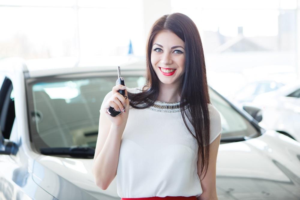 Auto Dealership Vehicle Prepaid Maintenance Program