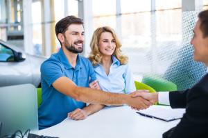 Successful Loyalty Rewards Program Email Marketing Campaign