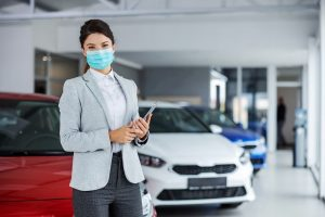 Customer Retention Strategies for Auto Dealerships