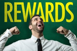 Customers love auto dealership loyalty programs