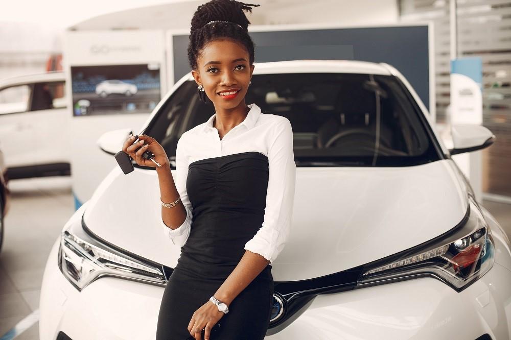 Why Hire Auto Dealership Marketing Consultant Company
