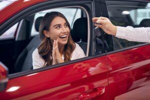 Auto Dealership Prepaid Maintenance Program & Rewards