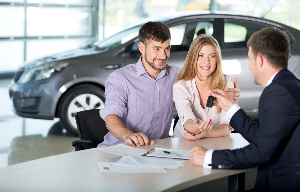 Auto dealership customer loyalty tips for success